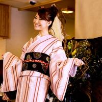 【女子旅】着物に着替えて京美人に大変身!古都の町をぶらり散策★嬉しい特典盛りだくさんの超お得旅