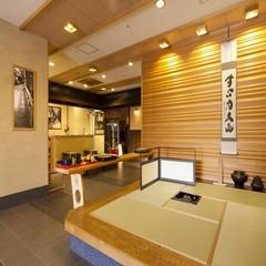 【京都産牛石焼】ちょっぴり贅沢夕食★ボリュームたっぷり大満足