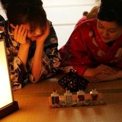 【スタンダード】1泊朝食 当宿自慢ボリューム満点の京風和食膳!