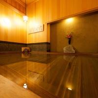【一品追加プラン】スタンダードプランに京都産牛石焼を追加で贅沢ボリュームの夕食を
