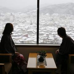 【冬期限定】可愛さ満点★ひとくち手まり寿司とあったかしゃぶしゃぶ♪人気の飛騨牛握りも!