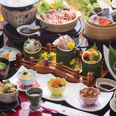 夏の家族旅行におススメ!ファミリープラン☆夕食は会席料理