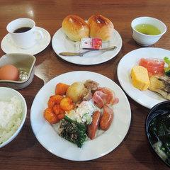【朝食×POLAアメニティセット付】癒しのバスタイムでリラックス♪