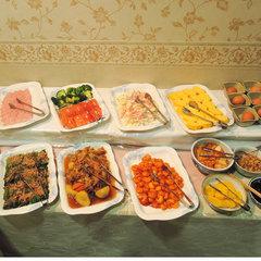 【ビジネスマン応援×朝食付】ケアは口元から★ミントタブレットの特典付!商談前やお食事後のお口直しに
