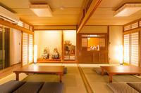 人気の石垣島観光ならココ♪ 庭園付き高級邸宅まるごと1棟貸し★素泊まり(1泊のみ)