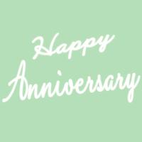 ■Anniversary■スパークリングワイン&ケーキなど記念日特典あり/2食付