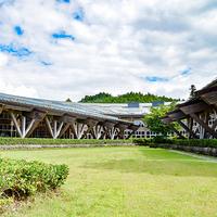 【1泊2食付】リゾートホテルで伊王野温泉と創作フレンチを愉しむ/チェックアウト11時