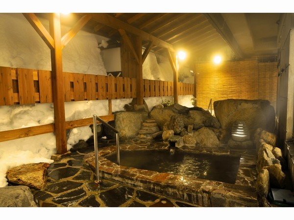 丸山温泉 古城館 関連画像 4枚目 楽天トラベル提供