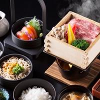 星野エリアのレストラン6店舗からチョイスできる夕食とホテルの朝食付!!■一泊二食