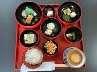 【GOTO】フルリノベーションした京町家一棟貸切・仕出し朝食付きプラン