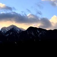 【素泊まり】雄大な自然を楽しむ南アルプスのラグジュアリーロッジ◆BBQセット付き