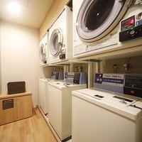 【連泊割◆素泊り】4連泊以上清掃なしのwecoプラン<Wi-Fi&ランドリー無料>