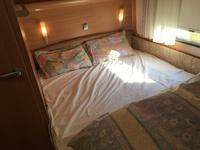 【夢のトレーラーハウス】お手軽宿泊体験プラン