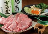 コラボプラン【すき焼がらん】能登牛すき焼を貸切宿で堪能♪最大5名◆Asanogawa旅音