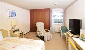 福山と~ぶホテル