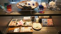 【ホワイトデー2021】【手続きの密回避】大人の休日を赤坂で過ごすアーリーイン&レイトアウトプラン