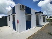 【楽天スーパーDEAL】屋我地島にある全2棟の戸建てコンドミニアム♪