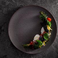 【Best Rate】沖縄食材を使ったシェフ特製のディナーと朝食付き