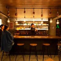 【広島県民限定プラン】5%割引◆福山でのご宿泊はコロナ対策万全の当ホテルで◆
