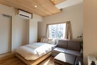 【お得プラン】★新宿への好アクセスの東新宿★ビジネス・リフレッシュ・観光におススメ