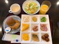 【朝食付】カプセルホテルプラン≪男性専用≫