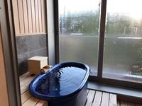 【温泉付き客室!】 スイートルームプラン 【朝食無料サービス】