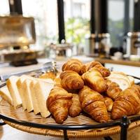 【朝食バイキング付】1日の始まりは朝食から!全室禁煙!東京・浅草・羽田・成田へ乗り換え不要!