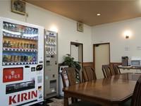 ■いつでも格安■ダブル【禁煙】シングル利用で1泊1室3,400円、2名様なら1室5,400円!