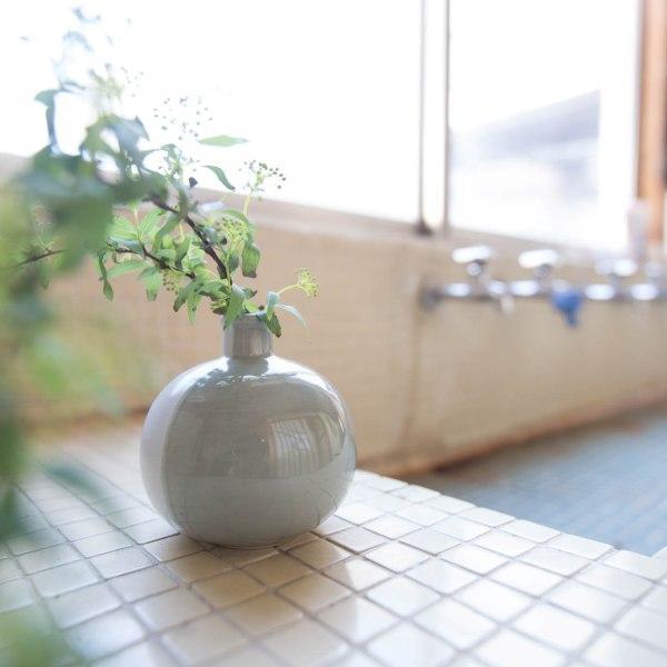 Kashiwaya Ryokan <Share House & Guest House>