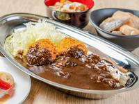 【期間限定】◎金沢満喫◎超ロングスティプラン[朝食付] 最大32時間滞在可能