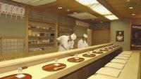 【先斗町ふじ田】花街で独自の趣向の京懐石(夕食付プラン)