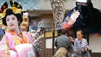 【ファミリーにおすすめ】太秦映画村チケット付プラン