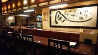 【和食・京料理】四条河原町「黄桜 祥風楼」 蔵元直営店でいただくオリジナルコース 〜2食付〜