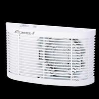 【室数限定】低濃度オゾン発生装置『エアネスS』でウイルス感染リスクを低減!