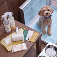 《愛犬とお泊り♪》★全室《天然温泉》露天風呂付客室★ルシアンルーム[基本1泊2食]