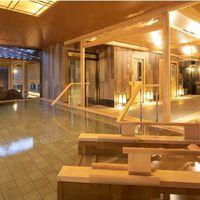 【土曜日限定】≪最大4,500円引き≫新緑の霧島と温泉を愉しむ♪1泊2食プラン