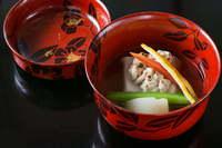 【いまなら 奈良県民限定】『割烹まつ喜』 懐石料理 特別おまかせコース 送迎付き セットプラン