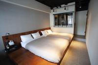 個室3人部屋 | 402