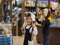 【スペシャルセール】石垣島メインの公設市場はホテルを出て30秒!《 素泊まり》