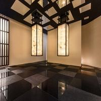 【ホテル阪神アネックス大阪】JR「大阪駅」から1駅「福島駅」すぐ!