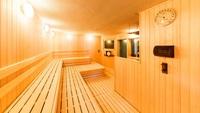 【スパ利用券付き】徒歩約3分!ホテル阪神大阪天然温泉スパでリラックス♪(素泊まり)