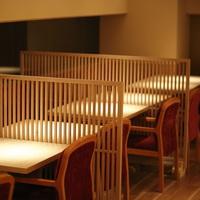 【さき楽60】室数限定☆予定が決まれば、早めのご予約で2000円お得♪