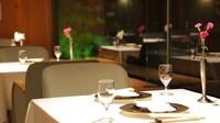 【会津の食を知る旅】こだわりの素材と季節の味を☆彡今だけスタンダードプラン【最大4400円OFF】