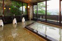 【秋冬旅セール】ぬくもりの宿で頂く大好評 葱豚しゃぶコース♪ 事前決済のみ