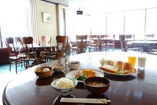 特別提携「葱ぼうず」食事券(1,000円分)+ 朝食付きプラン【禁煙シングル】