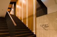 【楽天スーパーSALE】10%OFFスタンダード【素泊まり】ビジネス・観光に!「上野」駅徒歩1分
