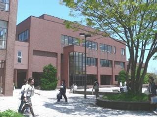 【2食付】★自習室完備★上越教育大学受験プラン