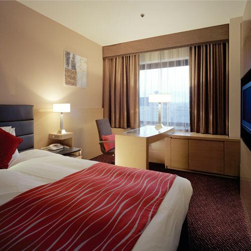 富山第一ホテル 関連画像 3枚目 楽天トラベル提供