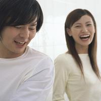 【1日5室限定】お二人でゆっくりと過ごす♪富山城址公園眺望・レギュラーツイン27平米 食事なし