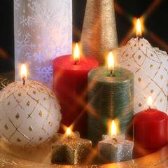 【クリスマス】ケーキとスパークリングワイン付き♪ 13:00レイトアウト 食事なし